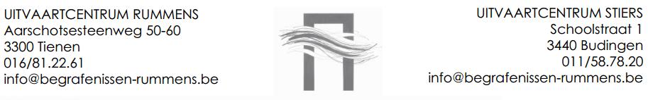 Schermafdruk 2016-06-23 06.58.51